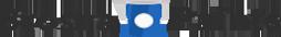 Brosna Paints logo