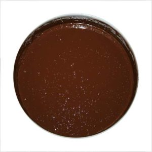 Brown fence paint - Protectafence
