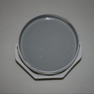 Can of Atlantic Grey